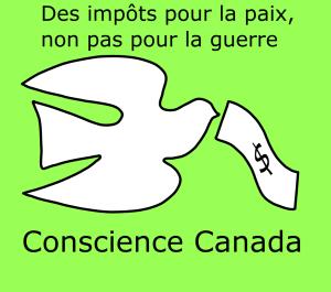 ConscienceCanadalogoFrench