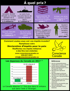 infographicFrench