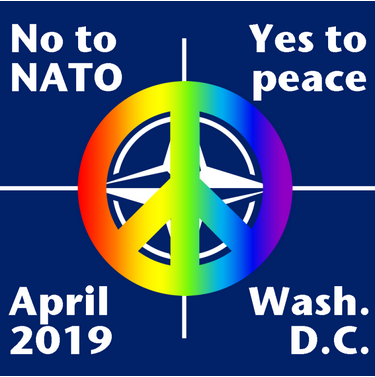 No-to-NATO-Yes-to-peace